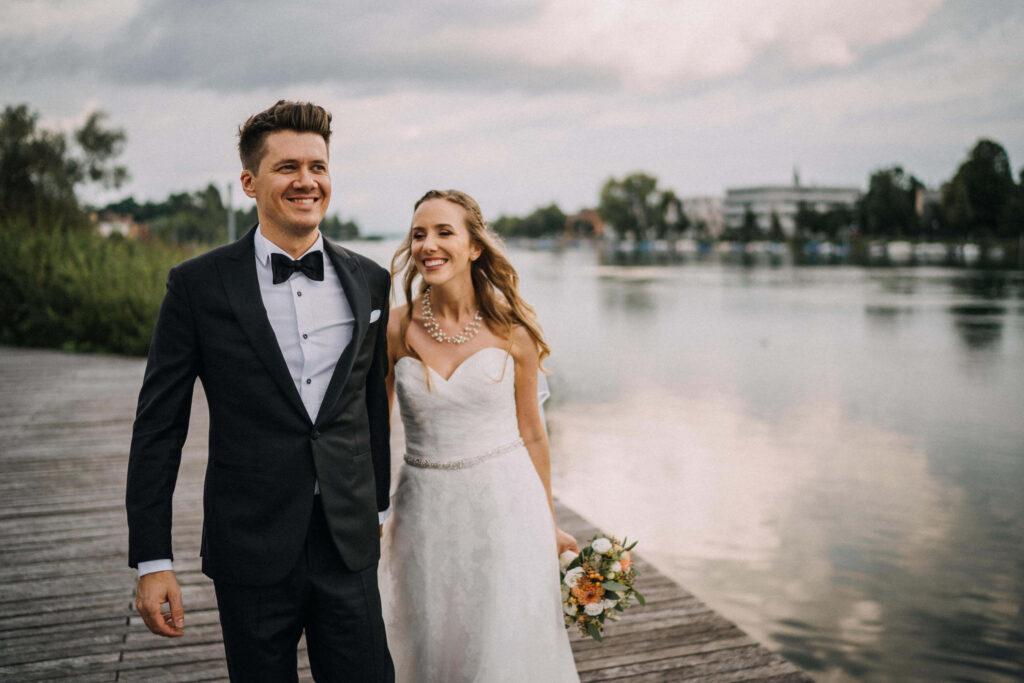 Renata & Tomislav